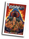 G.I. Joe, volume 5 #  9 (IDW Comics 2017)