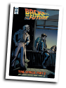 Back to the Future # 23 (IDW Comics 2017)