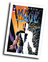 Mage Hero Denied #  1 of 15 (Image Comics 2017)