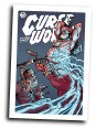 Curse Words #  7 (Image Comics 2017)
