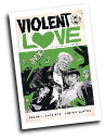 Violent Love #  7 (Image Comics 2017)