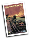 Walking Dead # 170 (Skybound Comics 2017)