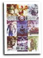 Secret Empire # 10 of 10 (Marvel Comics 2017)