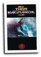 Marvel's Thor: Ragnarok Prelude # 3 of 4 (Marvel Comics 2017)