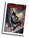 Spider-Man # 19 (Marvel Comics 2017)