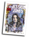 Jessica Jones # 11 (Marvel Comics 2017)