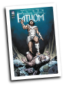 All New Fathom, volume 6 #  7 (Aspen Comics 2017)