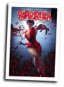 Vampirella # 6 of 11 (Dynamite Comics 2017)