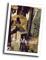 Jazz Maynard #  3 (Magnetic Collection 2017)