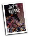 Night's Dominion: Season Two #  1 (Oni Press 2017)