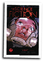 Tales of Science Fiction: Vault # 2 of 3 (Storm King 2017)