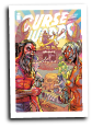 Curse Words Summer Swimsuit Special #  1 (Image Comics 2018)
