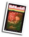 Evolution #  9 (Skybound Comics 2018)