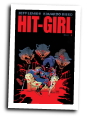 Hit-Girl #  7 (Image Comics 2018)