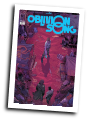Oblivion Song #  6 (Image Comics 2018)