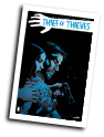 Thief of Thieves # 39 (Image Comics 2018)