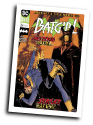 Batgirl # 26 (DC Comics 2018) Comic Book
