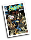 Batgirl Annual #  2 (DC Comics 2018) Comic Book