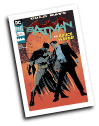 Batman # 52 (DC Comics 2018)