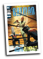 Batman Beyond volume 6 # 23 (DC Comics 2018)