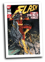 Flash # 53 (DC Comics 2018)