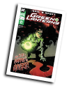 Green Lanterns # 52 (DC Comics 2018)