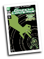 Green Lanterns # 53 (DC Comics 2018)