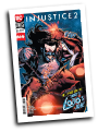 Injustice 2 # 31 (DC Comics 2018)