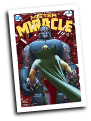 Mister Miracle # 11 of 12 (DC Comics 2018)