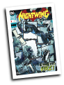 Nightwing Annual #  1 (DC Comics 2018)