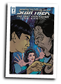 Star Trek The Next Generation: Terra Incognita #  2 (IDW Publishing 2018)