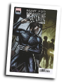 Hunt For Wolverine: Dead Ends #  1 (Marvel Comics 2018) Dale Keown Variant