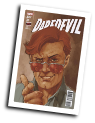 Daredevil # 607 (Marvel Comics 2018)