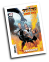 Marvel Two-In-One #  9 (Marvel Comics 2018)