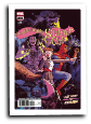 Unbeatable Squirrel Girl, volume 2 # 35 (Marvel Comics 2016)