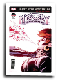 Hunt For Wolverine: Mystery In Madripoor #  4 of 4 (Marvel Comics 2018)