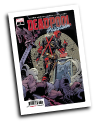 Deadpool: Assassin #  6 of 6 (Marvel Comics 2018)