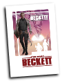 Star Wars: Beckett #  1 (Marvel Comics 2018)