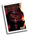 Star Wars # 52 (Marvel Comics 2018)