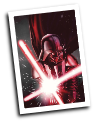 Star Wars: Darth Vader, volume 2 # 20 (Marvel Comics 2018)