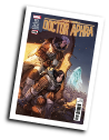 Star Wars: Doctor Aphra # 23 (Marvel Comics 2018)