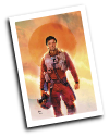 Star Wars: Poe Dameron Annual #  2 (Marvel Comics 2018)