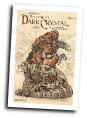 Jim Henson's Beneath The Dark Crystal #  2 of 12 (Boom Studios 2018) Peterson Variant
