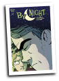By Night #  3 of 12 (Boom Studios 2018)