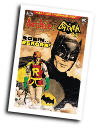 Archie Meets Batman '66 #  2 of 6 (Archie Comics 2018)