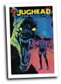 Jughead: The Hunger #  8 (Archie Comics 2018)