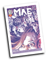 Mae #  9 (Lion Forge Comics 2018)