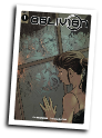 Obliv18n #  1 of 5 (Scout Comics 2018)