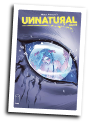 Unnatural # 12 of 12 (Image Comics 2019)