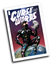 Curse Words # 24 (Image Comics 2019) Comic Book